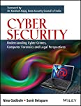 ·This book, focusing on cyberthreats and cybersecurity, provides the much needed awareness in the times of growing cybercrime episodes.·Comprehensive treatment of important topic - cybersecurity to help readers understand the implications of cybercri...