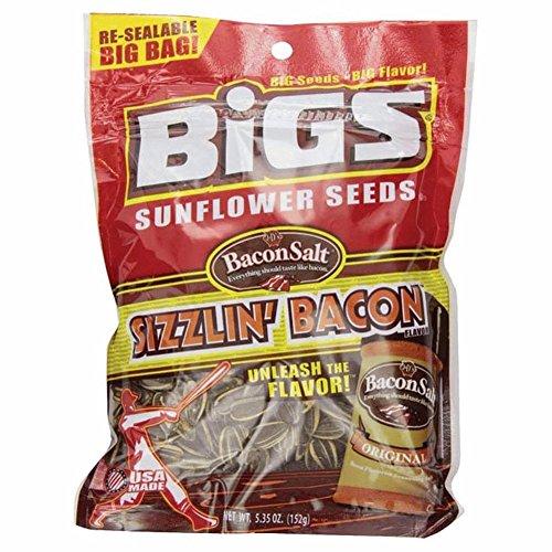 bigs-jds-bacon-salt-sizzlin-bacon-flavoured-sunflower-seeds-152g-bag