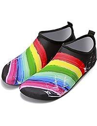 Amazon.es  Botas neopreno  Zapatos y complementos 47f404d8b1b