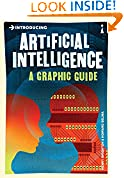 #10: Introducing Artificial Intelligence: A Graphic Guide (Introducing...)