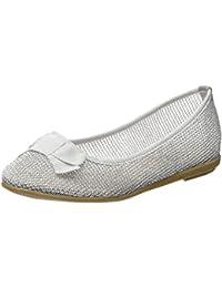 XTI  Zapatos de tacón, Ballerines femme