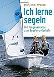 ISBN 3667101635