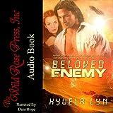 Beloved Enemy: The Destiny Trilogy, Book 3