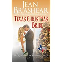 Texas Christmas Bride: The Gallaghers of Sweetgrass Springs Book 6 (Texas Heroes) (Volume 12) by Jean Brashear (2014-11-17)