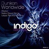 Worldwide (Loquai Nice World Remix)