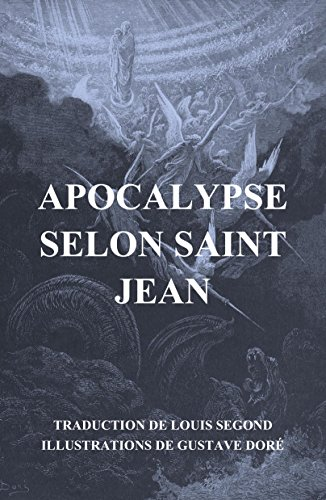 Apocalypse selon Saint Jean