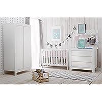 Suchergebnis Auf Amazon De Fur Pinio Kinderzimmer Baby