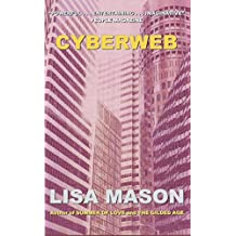 Cyberweb (English Edition)