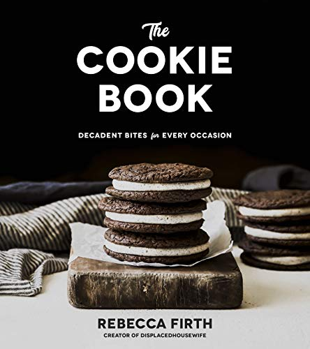 Cookie Book, The