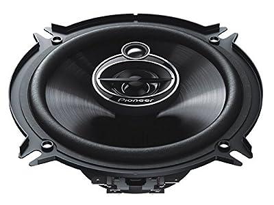 Pioneer TS-G1333i 13 cm 250 W 3 Way Coaxial Speaker System