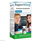 SUPERMIND Saft 300 ml
