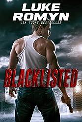 Blacklisted (English Edition)