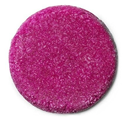 lush-solid-shampoo-bar-jason-and-the-argon-oil-rose-jam-new-release-2015-by-lush-cosmetics