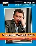 Exam 77-884 Microsoft Outlook 2010 wi...