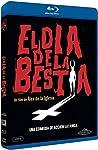 El Día De La Bestia [Blu-ray]...