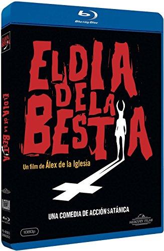 el-dia-de-la-bestia-el-dia-de-la-bestia-spain-import-see-details-for-languages