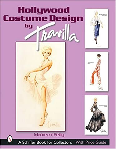 Hollywood Usa Costumes - Hollywood Costume Design by