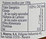 Helios Mermelada para bebé con naranja amarga - 340 g