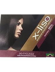 XLISO Soin Lissage Brésilien 300 ml