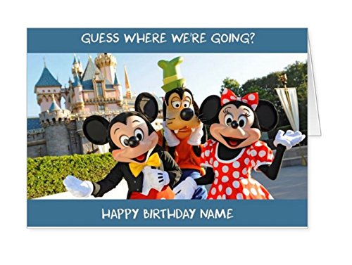 walt-disneyland-persoalised-birthday-card-a-great-present