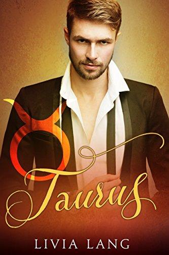 taurus-the-erotic-zodiac-book-5-english-edition
