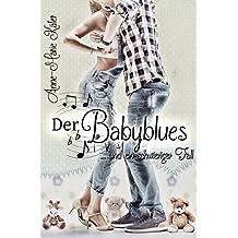 Der Babyblues (German Edition)