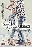 Der Babyblues