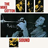 The Mike Cotton Sound