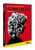 """Afficher """"La femme sans tête"""""""