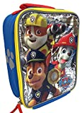 Paw Patrol 9.5 inch Lunch Kit by Accessory - Best Reviews Guide