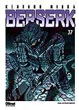 Berserk - Tome 37 - Format Kindle - 9782331036644 - 4,99 €