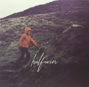 "HalfNoise [12"" VINYL]"