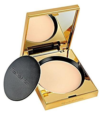 Elizabeth Arden Flawless Finish Ultra Smooth Pressed Powder, Light 8.5 g