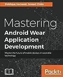 Die besten Android Wears - Mastering Android Wear Application Development (English Edition) Bewertungen