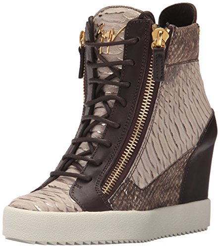 giuseppe-zanotti-womens-fashion-sneaker-beige-brown-75-m-us