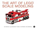 Image de The Art of LEGO Scale Modeling
