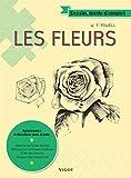 """Afficher """"Les Fleurs"""""""
