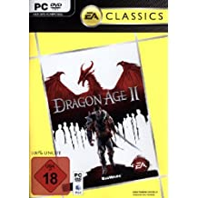 Dragon Age II [Software Pyramide]