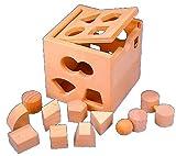 Puzzle box S (japan import)