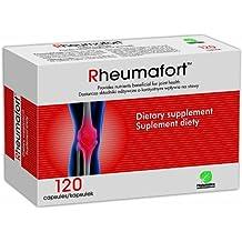 Tabletten, Salben, Pflaster gegen Rückenschmerzen: Morphium und Teufelskralle