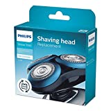 Philips Accessori Malegrooming unità di Rasatura Serie 7000 Lame GentlePrecision SH70/70