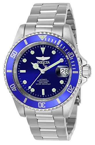 Invicta 9094OB Reloj Automatico Unisex