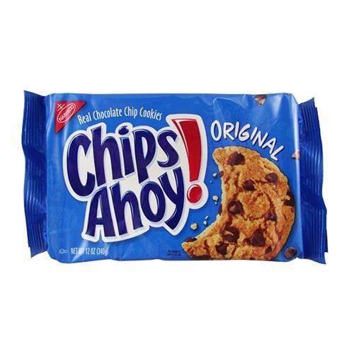 chips-ahoy-choc-chip-cookies-13-oz-368g
