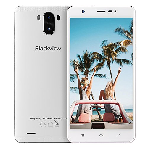 blackview r6 lite android