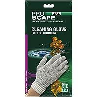 JBL Pros Cape Cleaning Glove 61379Acuarios de guante para lavado