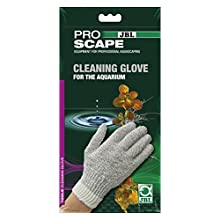 JBL Proscape Cleaning Glove (Gant nettoyage)