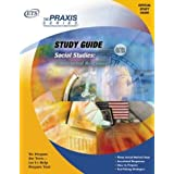 Social Studies: Constructed Response (Praxis Study Guides)