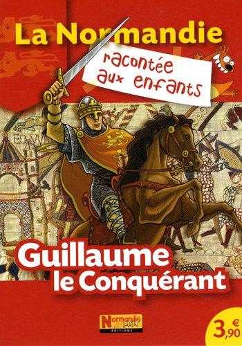 "<a href=""/node/99553"">Guillaume le Conquérant</a>"