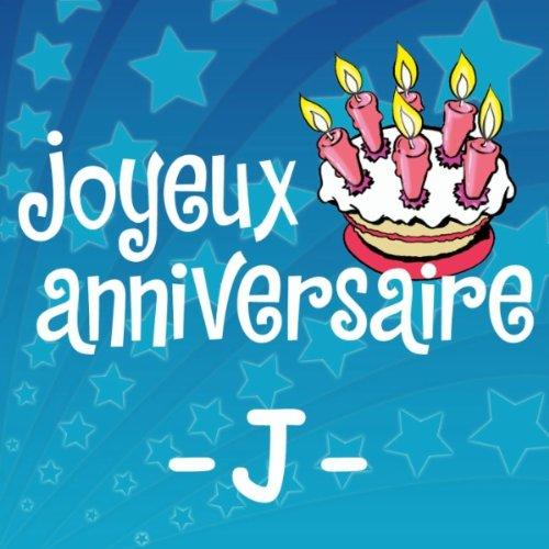 Joyeux Anniversaire Julien De Joyeux Anniversaire Sur Amazon Music