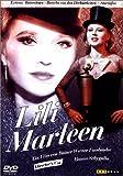 Lili Marleen kostenlos online stream